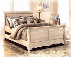 Ashley Signature Furniture Bedroom Sets by B174 Queen Bedroom Set Signature Design By Ashley Furniture