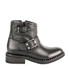 mens biker boots uk ash biker boots for aw16 have landed shop speed boots online today