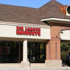 big league haircuts closed 10 reviews men u0027s hair salons