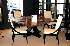 dining table download restaurant dining brilliant restaurant