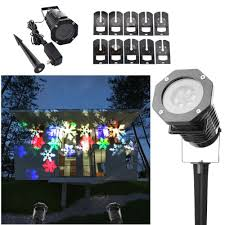 Outdoor Christmas Projector Light by Online Get Cheap Christmas Projection Light Aliexpress Com