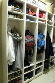 Mudroom Storage Ideas Ikea Mudroom Storage U2013 Bradcarter Me