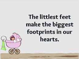 baby quotes picked text image quotes quotereel