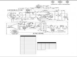 gx340 wiring diagram gx340 wiring diagrams