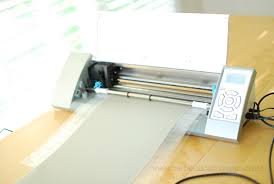 silhouette cameo review and discount code craftaholics anonymous