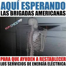 Puerto Rican Memes - puerto rico maria updates public group facebook