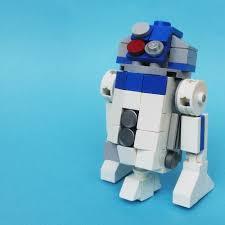 lego mini cooper instructions lego r2 d2 3 inch r2 d2 lego and legos
