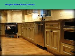 Lily Ann Kitchen Cabinets by Arlington White Kitchen Cabinets Design Ideas By Lily Ann Cabinets