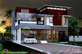 contemporary design homes floor plans photo home design gallery