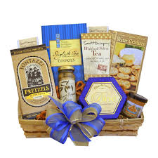 food gifts for men snack food gift basket for men cheese crackers