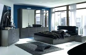 man bedroom man bedroom designs bedroom for young man modern design man