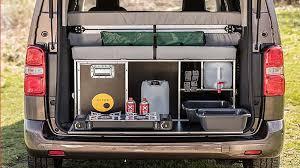toyota proace verso toyota proace verso camping und freizeit