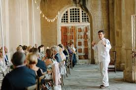 wedding venues in lakeland fl the loggia at lake mirror the lakelanders secret supper club a