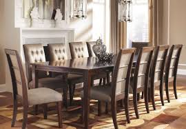 dining room beautiful ideas fancy dining room sets cozy formal