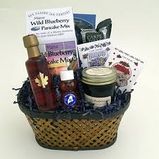 maine gift baskets maine s pantry welcome to maine s pantry