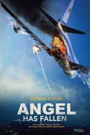 fallen film vf film angel has fallen streaming 2018 hd vf gratuit fullstream