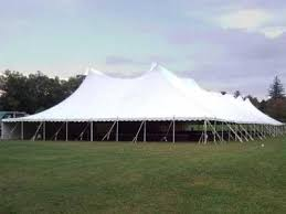 tent rental richmond va party rentals in richmond va event rentals in richmond virginia