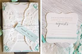 wedding invitations minted turquoise and coral wedding invitations mint and coral wedding