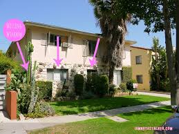 home story 2 the site of ariel u0027s house from