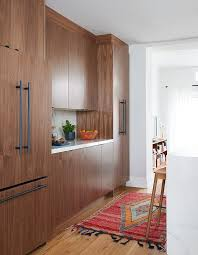 used kitchen cabinets for sale st catharines pin by kathryn on kitchen modern wood kitchen