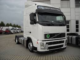 volvo fh13 gallery of volvo fh 440