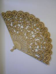 oriental fan wall hanging wall decor stunning large decorative wall fans large wall fan