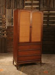 Tall Armoire Furniture 105 Best Furniture Images On Pinterest Midcentury Modern Retro