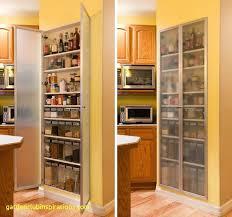 ikea shallow kitchen cabinets ikea pantry cabinet elrincondemama co