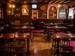 the dingle pub b u0026b ireland booking com