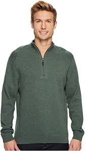 green sweaters sweaters green shipped free at zappos