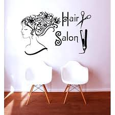stickers muraux chambre fille ado stickers pour chambre fille sticker mural au motif swag pour
