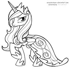 real pony coloring pages free coloring pages my little pony coloring pages of ponies coloring