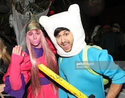 party city halloween 2014 celebrity halloween costumes 2014 photos and images getty images