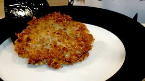 potato grater hash browns s crispy hash browns