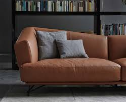 Different Sofas Best 25 Traditional Sofas And Sectionals Ideas On Pinterest