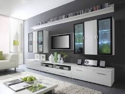 bedroom modern wall units bedroom wall cabinets entertainment