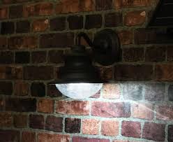 interesting ancient outdoor mount on the wall lighting fixtures