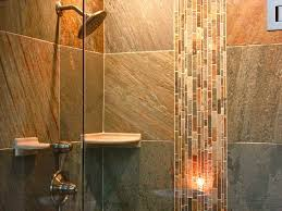 Bathroom Corner Shower Ideas Custom Tile Designs For Bathroom Corner Shower Ideas Modern Small