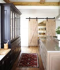 cuisine familiale 20 trucs pour aménager une cuisine familiale pratique qui a du