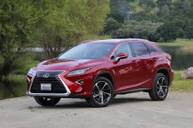 new lexus rx road beat lexus rx 350 keeps delivering lake tahoe newslake