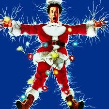 cadger christmas light show home facebook