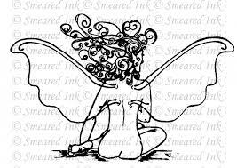 fairies tattoo images u0026 designs