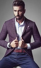 86 best men u0027s fashion purple images on pinterest menswear