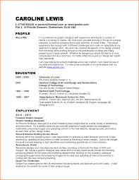 how to write a resume in french what does employer mean on a resume resume for your job application what does industry mean on a job application free resumes tips
