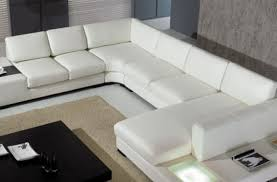 leather sofa outlet stores furniture consignment furniture stores near me discount furniture