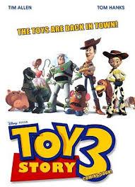 toy story 3 u0027 biggest toon deadline