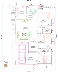 house plans for 1200 square feet indian house plans for 1200 sq ft home mansion