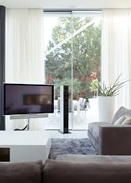 beautiful interior home designs 45 best living room ideas images on living room ideas