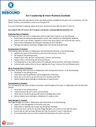 Meeting Deadlines Resume Act Ii Presents Into The Woods Rebound Sarnia Lambton