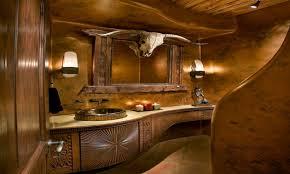 western bathroom decor ideas u2013 home design